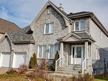 Maison à vendre à Kirkland, Montréal (Île), 73, Rue du Syrah, 13039565 - Centris