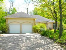 Maison à louer à Hudson, Montérégie, 392, Rue  Olympic, 10512598 - Centris