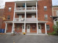 Condo / Appartement à louer à Saint-Lambert, Montérégie, 468, Avenue de Merton, 20305735 - Centris