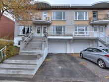 Condo / Appartement à louer à LaSalle (Montréal), Montréal (Île), 9023, boulevard  LaSalle, 21300103 - Centris