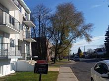 Condo / Appartement à louer à Saint-Jean-sur-Richelieu, Montérégie, 441, Rue  Saint-Georges, app. 16, 10035362 - Centris