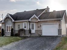 Maison à vendre à Desjardins (Lévis), Chaudière-Appalaches, 562, Rue de la Chevauchée, 15226699 - Centris