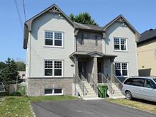 Maison à vendre à Bois-des-Filion, Laurentides, 30A, 36e Avenue, 22552415 - Centris