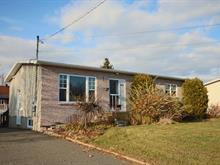 House for sale in Shawinigan, Mauricie, 8523, Avenue  Victor-Hugo, 27441559 - Centris