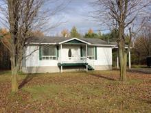 House for sale in Wickham, Centre-du-Québec, 1252, 7e Rang, 11773096 - Centris