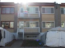 Condo / Apartment for rent in Mercier/Hochelaga-Maisonneuve (Montréal), Montréal (Island), 596, Rue  Paul-Pau, 9687573 - Centris