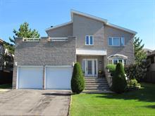 Maison à vendre à Dollard-Des Ormeaux, Montréal (Île), 216, Rue  Ernest, 10749475 - Centris