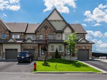 Maison à vendre à Aylmer (Gatineau), Outaouais, 51, Rue de l'Art-Moderne, 27028581 - Centris
