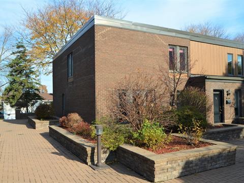 Maison de ville à vendre à Anjou (Montréal), Montréal (Île), 7075, Avenue  Giraud, 10340450 - Centris