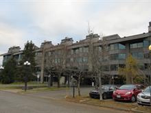 Condo for sale in Beaupré, Capitale-Nationale, 203, Rue du Val-des-Neiges, apt. 1013, 13365991 - Centris