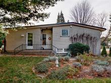 Maison à vendre à Rosemère, Laurentides, 442, Rue  Broadway, 21026627 - Centris