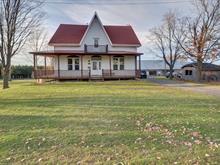 Maison à vendre à Plessisville - Paroisse, Centre-du-Québec, 2685, Rue  Saint-Calixte, 13294186 - Centris