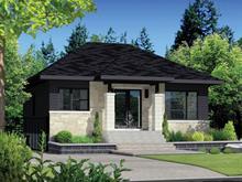 Maison à vendre à Saint-Zotique, Montérégie, 740, Rue le Géant, 27842413 - Centris