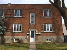 Duplex à vendre à Saint-Laurent (Montréal), Montréal (Île), 1735 - 1737, Rue  Millar, 23587444 - Centris