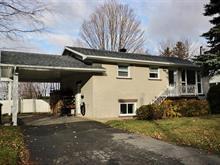 Maison à vendre à Victoriaville, Centre-du-Québec, 66, Rue  Mailhot, 28670955 - Centris