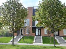 Maison à vendre à Verdun/Île-des-Soeurs (Montréal), Montréal (Île), 311, Chemin du Golf, 22117218 - Centris