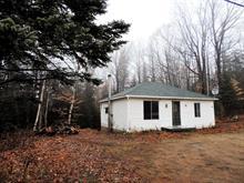 Maison à vendre à Chertsey, Lanaudière, 13000, Route  335, 15432251 - Centris