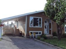 House for sale in Matane, Bas-Saint-Laurent, 154, Avenue  Jacques-Cartier, 27691350 - Centris
