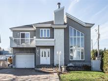 Maison à vendre à Repentigny (Repentigny), Lanaudière, 236, Rue  Beauvillier, 21953363 - Centris