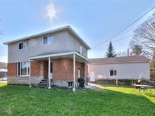 House for sale in Val-des-Monts, Outaouais, 7, Chemin  Corriveau, 26448347 - Centris