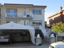 Triplex à vendre à Saint-Léonard (Montréal), Montréal (Île), 6355 - 6357, Rue de Chambois, 16732514 - Centris