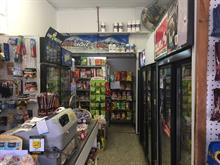 Business for sale in Mercier/Hochelaga-Maisonneuve (Montréal), Montréal (Island), 4259, Rue  Hochelaga, 23630165 - Centris
