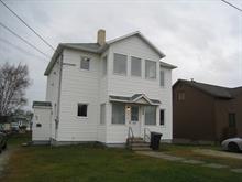 Maison à vendre à Matane, Bas-Saint-Laurent, 192 - 194, Rue  Dionne, 25903186 - Centris