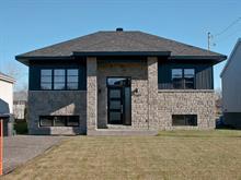 House for sale in Sainte-Marthe-sur-le-Lac, Laurentides, 17e Avenue, 15134894 - Centris