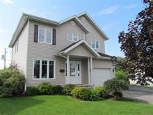 Maison à vendre à Chicoutimi (Saguenay), Saguenay/Lac-Saint-Jean, 110, Rue  Madeleine, 26481979 - Centris