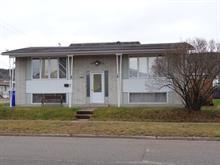Maison à vendre à La Tuque, Mauricie, 658, Rue  Roy, 26214486 - Centris