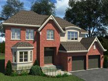 Maison à vendre à L'Île-Bizard/Sainte-Geneviève (Montréal), Montréal (Île), 1076, Rue  Bellevue, 25359964 - Centris