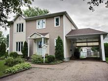 Maison à vendre à Les Rivières (Québec), Capitale-Nationale, 2815, Rue  Lemieux, 18938517 - Centris