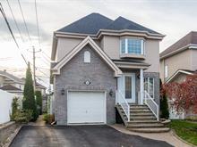 Maison à vendre à Chomedey (Laval), Laval, 4850, Rue  Cherrier, 11999651 - Centris