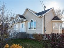 House for sale in Rigaud, Montérégie, 21, Rue  Jean-E.-Bouvy, 24638717 - Centris