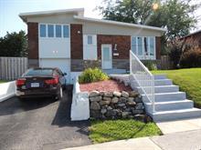 House for sale in Rivière-des-Prairies/Pointe-aux-Trembles (Montréal), Montréal (Island), 1842, 6e Avenue (P.-a.-T.), 26232663 - Centris