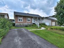 Maison à vendre à Charlemagne, Lanaudière, 309, Rue de la Presqu'île, 23250431 - Centris