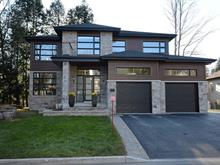 House for sale in Blainville, Laurentides, 111, Rue  Paul-Albert, 9120100 - Centris