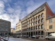 Condo / Appartement à louer à Ville-Marie (Montréal), Montréal (Île), 157, Rue  Saint-Paul Ouest, app. 44-54, 24643482 - Centris