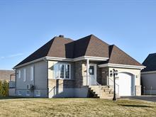 Maison à vendre à Notre-Dame-des-Prairies, Lanaudière, 8, Rue  Pierre-Régis, 28317279 - Centris