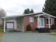 Maison à vendre à Rouyn-Noranda, Abitibi-Témiscamingue, 303, Place  Tourigny, 11231336 - Centris