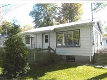 House for sale in Saint-Anicet, Montérégie, 255, 7e Avenue, 28014987 - Centris