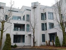 Condo for sale in Charlemagne, Lanaudière, 150, Rue des Trésors-de-l'Île, apt. 102, 24202047 - Centris