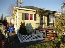 Duplex à vendre à Gatineau (Gatineau), Outaouais, 679, Rue  Notre-Dame, 23824638 - Centris