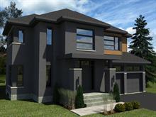 Maison à vendre à L'Île-Bizard/Sainte-Geneviève (Montréal), Montréal (Île), 1080, Rue  Bellevue, 9892433 - Centris