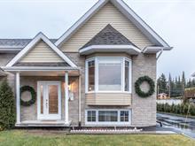 Maison à vendre à Jonquière (Saguenay), Saguenay/Lac-Saint-Jean, 3203, Rue du Roi-Georges, 23312466 - Centris