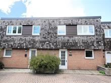 Townhouse for sale in Hull (Gatineau), Outaouais, 42, Rue du Ravin-Bleu, 28763823 - Centris