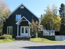 Maison à vendre à Saint-Henri-de-Taillon, Saguenay/Lac-Saint-Jean, 512, Rue  Tremblay, 12310755 - Centris