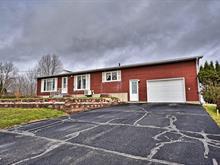 House for sale in Masson-Angers (Gatineau), Outaouais, 233, Chemin du Quai, 28009502 - Centris