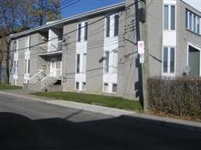 Condo à vendre à Ahuntsic-Cartierville (Montréal), Montréal (Île), 12009, Rue de Saint-Réal, 14606537 - Centris