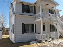 Duplex for sale in La Malbaie, Capitale-Nationale, 215 - 225, Côte  Bellevue, 14578850 - Centris